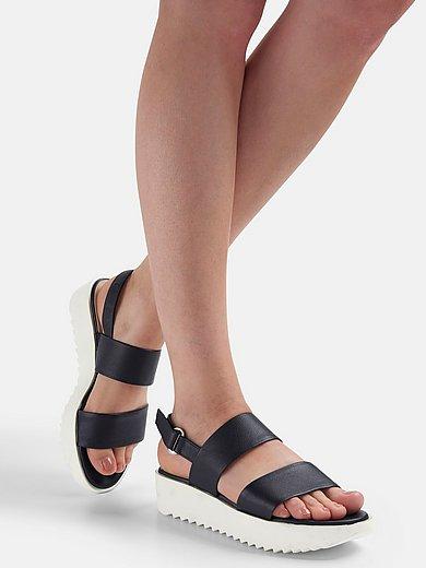 Peter Kaiser Balanced - Sandale Caitrin