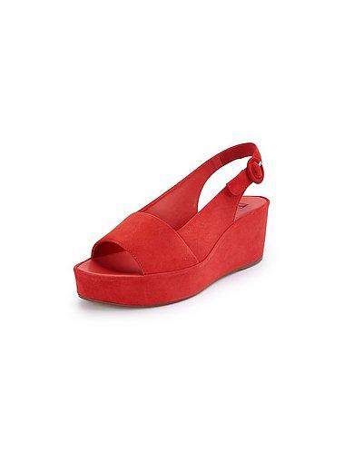 Högl - Sandaalit
