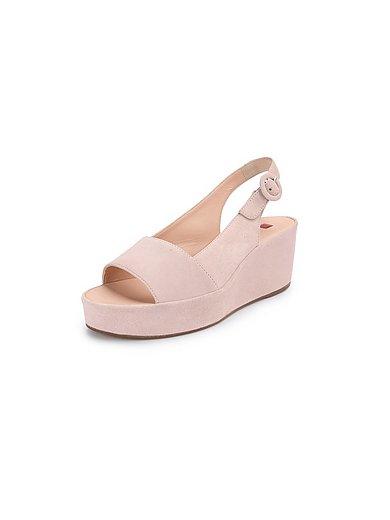 Högl - Sandale