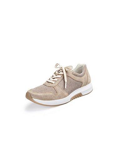 Gabor Rolling-Soft-Sensitive - Angesagter Sneaker