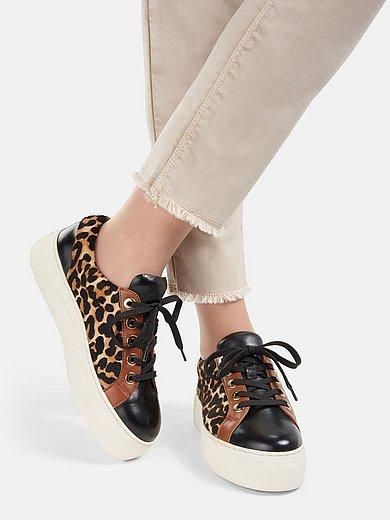 Tizian - Plateau-Sneaker Mantua