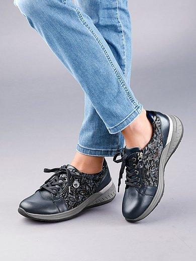 Waldläufer - Sneakers model Sabrina