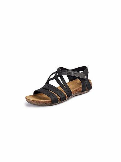 Loints Of Holland - Les sandales