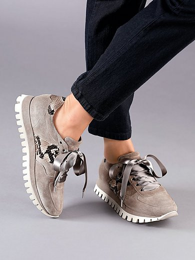 Kennel & Schmenger - Les sneakers modèle Snow