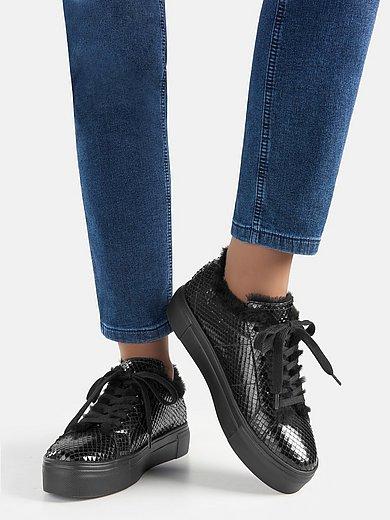 Kennel & Schmenger - Les sneakers modèle Big