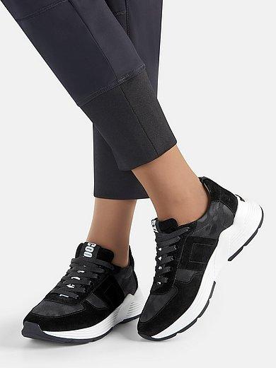 Kennel & Schmenger - Les sneakers modèle Hit