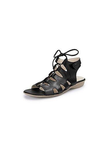 Josef Seibel - Sandale Fabia im Römer-Stil