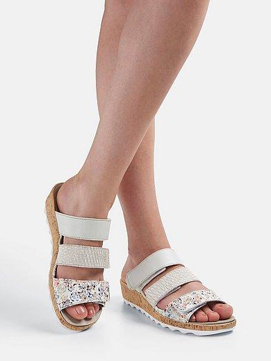 Romika - Slippers model Gina