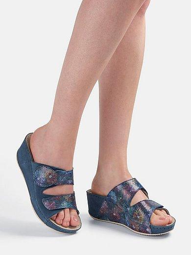 MUBB - Slippers