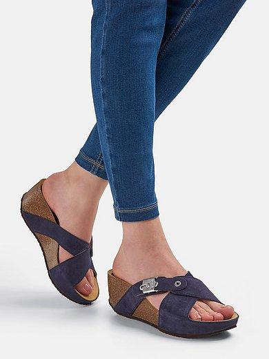 Scholl - Slippers