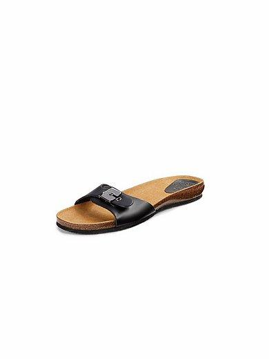 Scholl - Slippers model Bahama