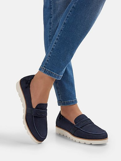 Sioux - Loafers Meredith