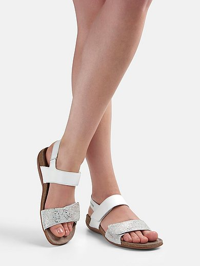 Mephisto - Sandale Agave