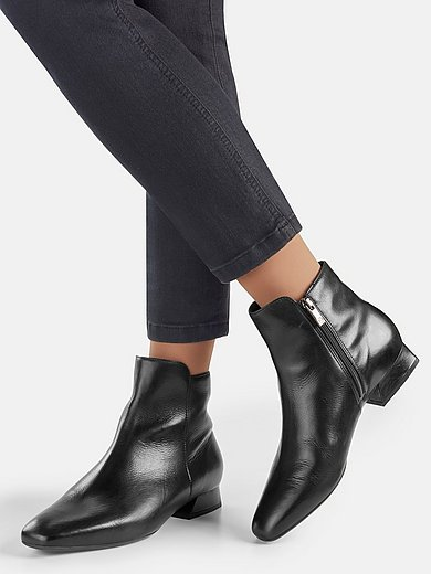 Les Les bottines Laria modèle bottines 13KTlFJc
