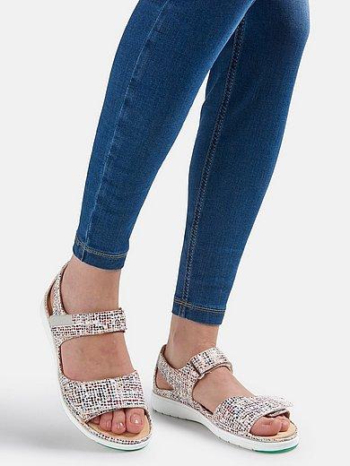 Ganter - Les sandales