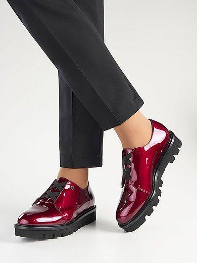 Peter Kaiser Balanced - Lage schoenen