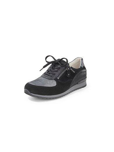 Waldläufer - Sneaker Hurly
