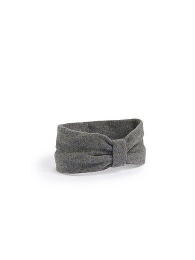 Peter Hahn Cashmere - Stirnband