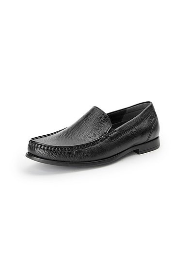 "Sioux - ""Edvigo"" moccasins in a classic style"