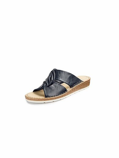 ARA - Slippers model Positano