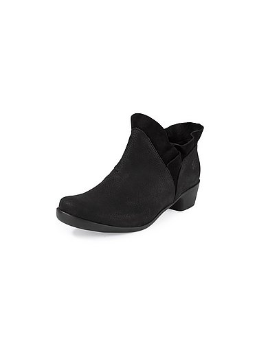 loints of holland damen stiefel