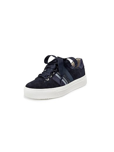 Semler - Sneakers model Alexa