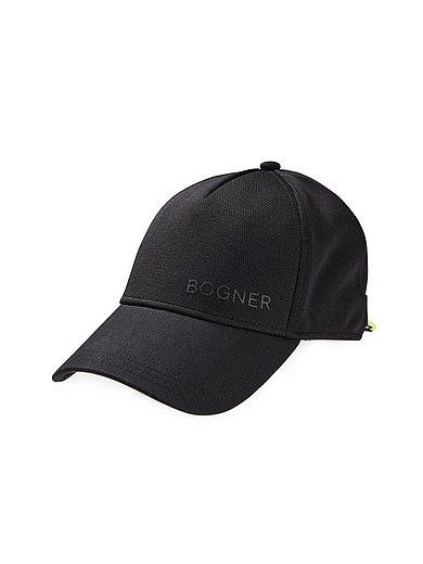 Bogner - Cap mit Neon-Akzenten