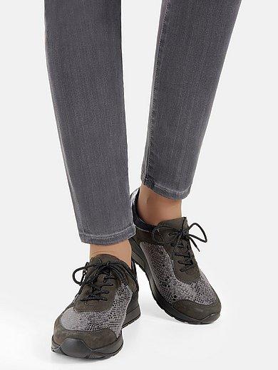 Waldläufer Orthotritt - Les sneakers modèle Clara