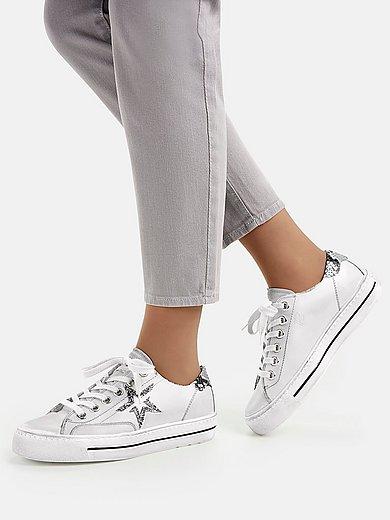 Paul Green - Supersofter Sneaker
