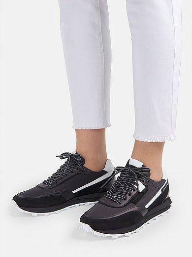 Kennel & Schmenger - Sneaker Icon