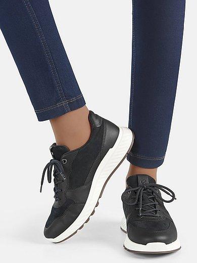 Ecco - Sneaker