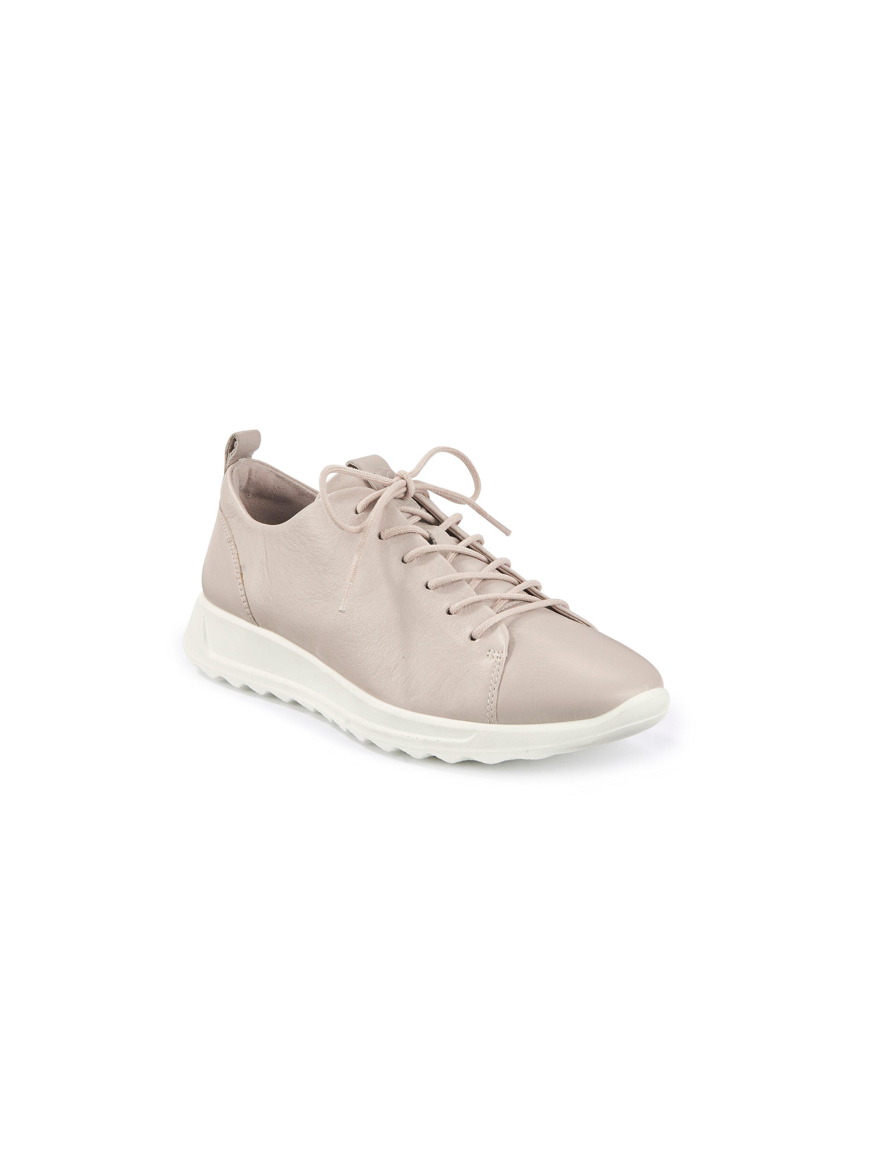 Sneakers model Flexure Runner Van Ecco grijs