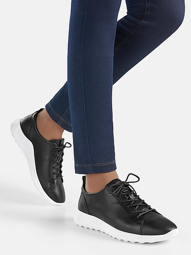 Ecco - Sneaker Flexure Runner