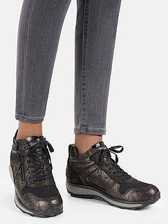 Xsensible Damen Schuhe |