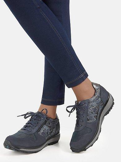 Xsensible - Sneakers model Jersey