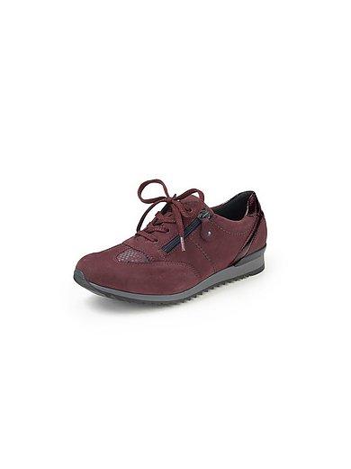 Waldläufer Orthotritt - Les sneakers modèle Hurly