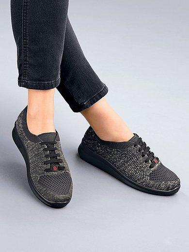 Berkemann Original - Sneaker