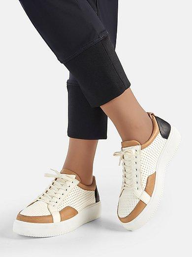Lanius - Sneaker