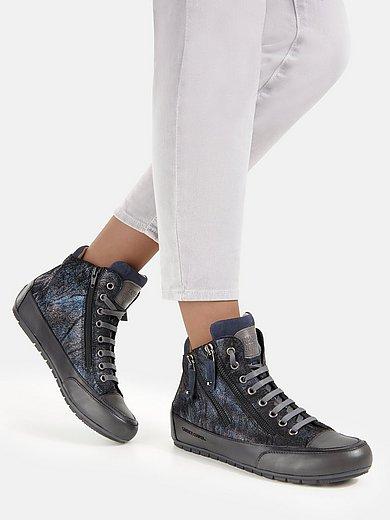 Candice Cooper - Sneaker Lucia