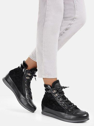 Candice Cooper - Sneaker Toronto