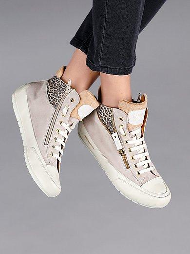 Candice Cooper - Sneaker Beverly