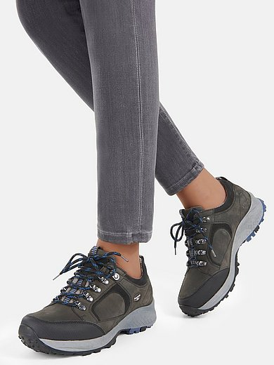 Waldläufer - Trekking-Sneaker Emma
