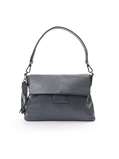 Bree - Naisten laukku