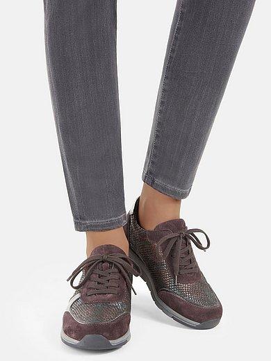 Romika - Les sneakers modèle Tabea