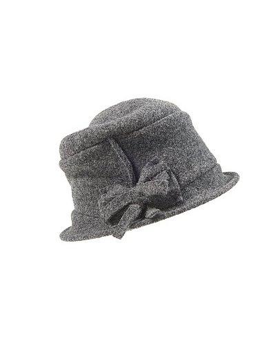 Seeberger - Le bibi en 100% laine vierge