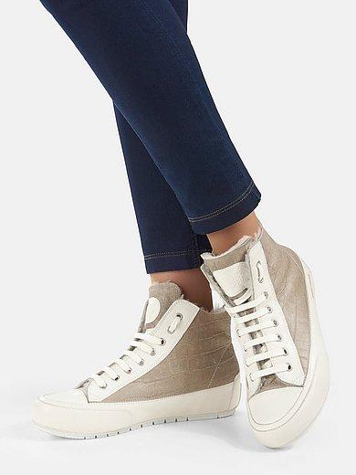Candice Cooper - Sneaker Plus Mont