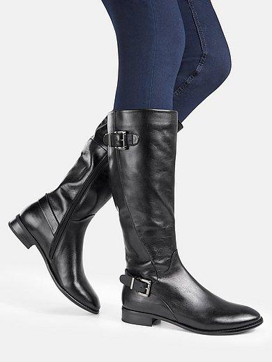 Gerry Weber - Les bottes à longues tiges modèle Sena