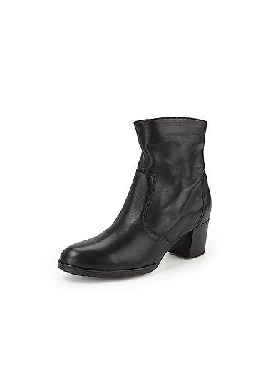 ARA - Les boots modèle Florenz HighSoft