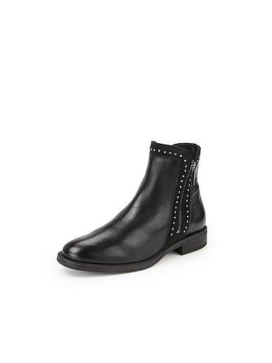 Salamander - Les boots modèle Karlia