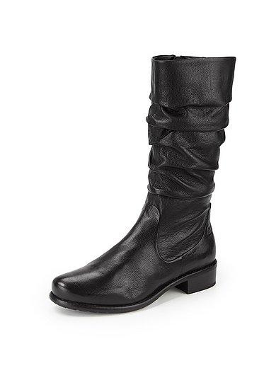 Gerry Weber - Les bottes modèle Calla
